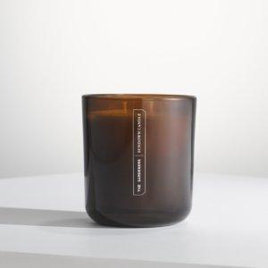Sundown Candle - 350g