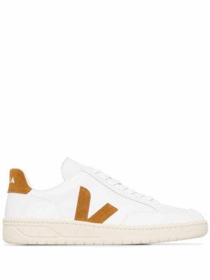 Veja V-12 sneakers - White
