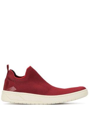 Veja Veja X Lemaire Aquashoe sneakers - Red