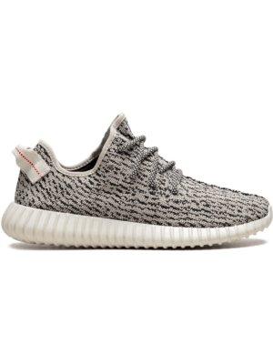 """adidas YEEZY Yeezy Boost 350 """"Turtle Dove"""" sneakers - Grey"""