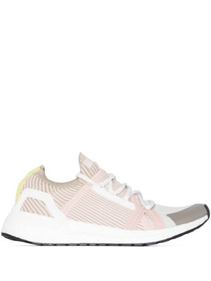 adidas by Stella McCartney Ultraboost 20 low-top sneakers - Pink