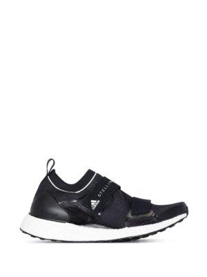 adidas by Stella McCartney Ultraboost X 3D sneakers - Black