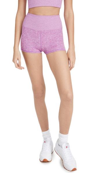 Alo Yoga Alosoft Aura Shorts