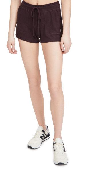 Alo Yoga Daze Shorts