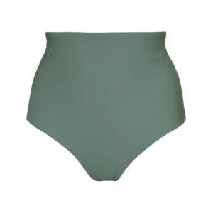 Anekdot - Core Sage High Bikini Bottom