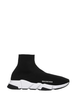 Balenciaga Balenciaga Sneakers Speed