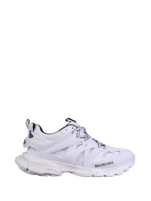 Balenciaga Balenciaga Sneakers Track