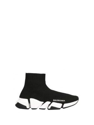 Balenciaga Balenciaga Speed 2 Sneakers