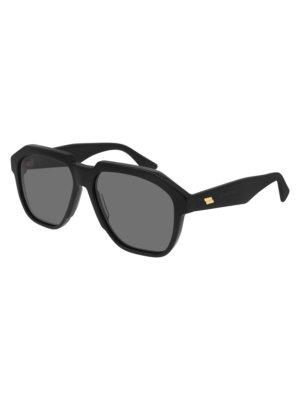 Bottega Veneta BV1034S Sunglasses