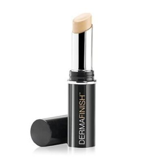 Dermafinish Corrective Foundation Stick