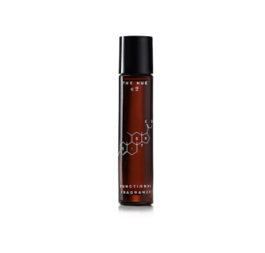 Functional Fragrance - Anti-Stress Fragrance - The Nue Co, 1.5ml
