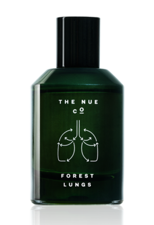 Functional Fragrance - Anti-Stress Fragrance - The Nue Co, 1ml