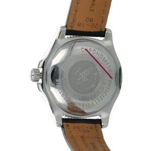 Pre-Owned Breitling SuperOcean II Mens Watch A17364