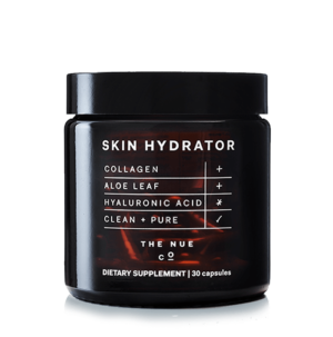 SKIN HYDRATOR - keep moisture, brighten soothe your skin - The Nue Co.