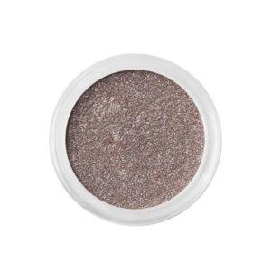 Shimmer Eyeshadow - Celestine