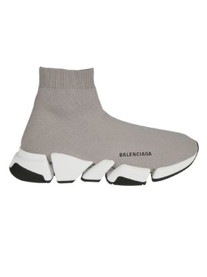 Speed 2.0 Lt Sneakers