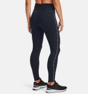 Women's UA Favourite Hi-Rise Leggings