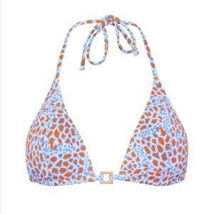 vanDalsky - Lilya Bikini Top