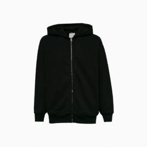 Acne Studios Acne Studio Sweatshirt Bi0111
