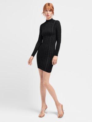 Cassidy Dress - 9180 - XS