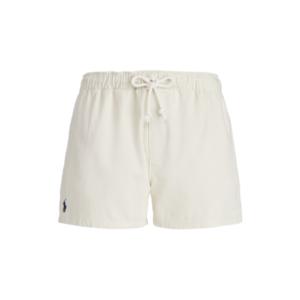 Cotton Drawstring Short