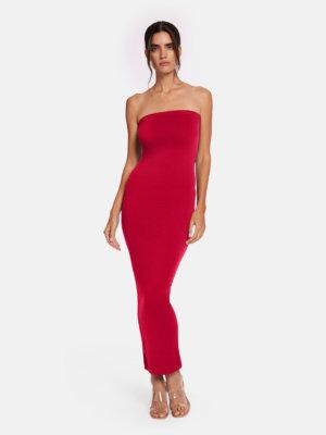 FATAL Dress - 3982 - L