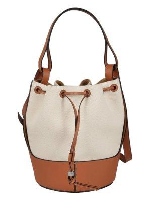 Loewe Classic Bucket Bag