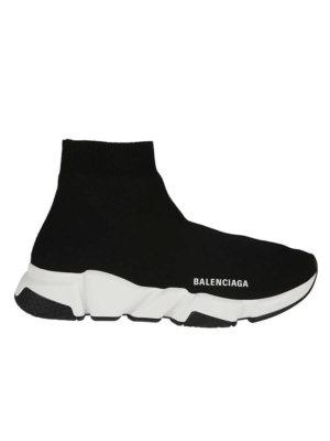Speed Lt Sneakers