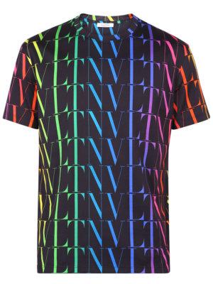 Valentino Branded T-shirt
