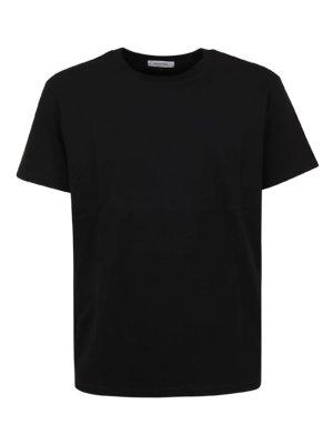 Valentino T-shirt Rockstud