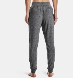 Women's UA RECOVER Sleepwear Joggers
