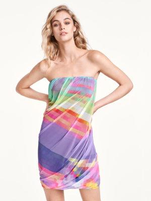 Yoon Beach Dress - 9446 - L