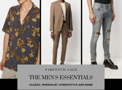 farfetch mens featured image