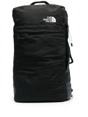 The North Face Base Camp Voyager 32L backpack - Black
